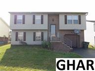 Photo of 4160  Locust Point Court  Dover  PA