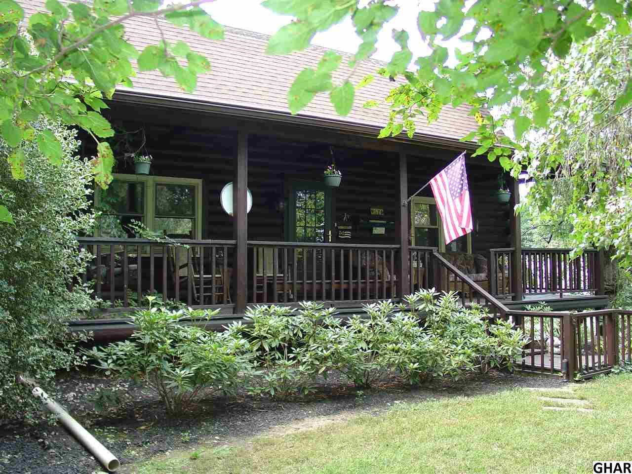 57 Overview Dr, Hummelstown, PA 17036