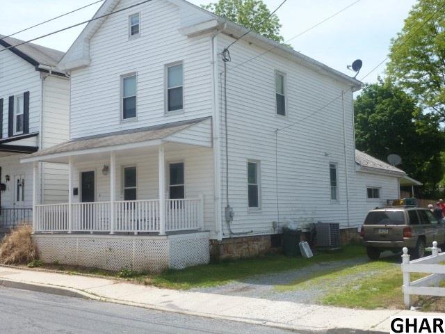 Photo of 32 S Main Street  Marysville  PA