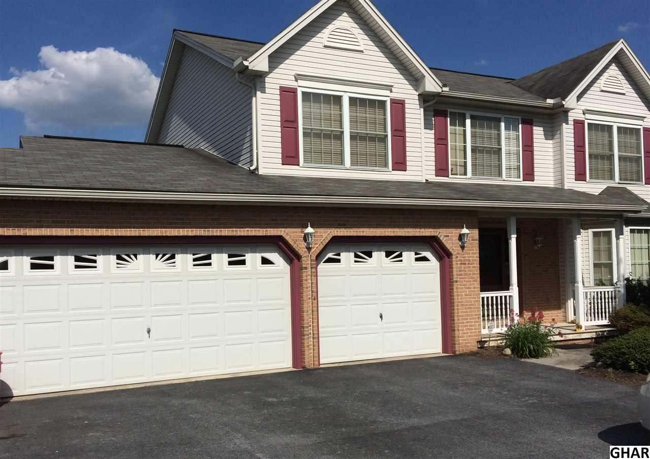 280 Keystone Dr, Middletown, PA 17057