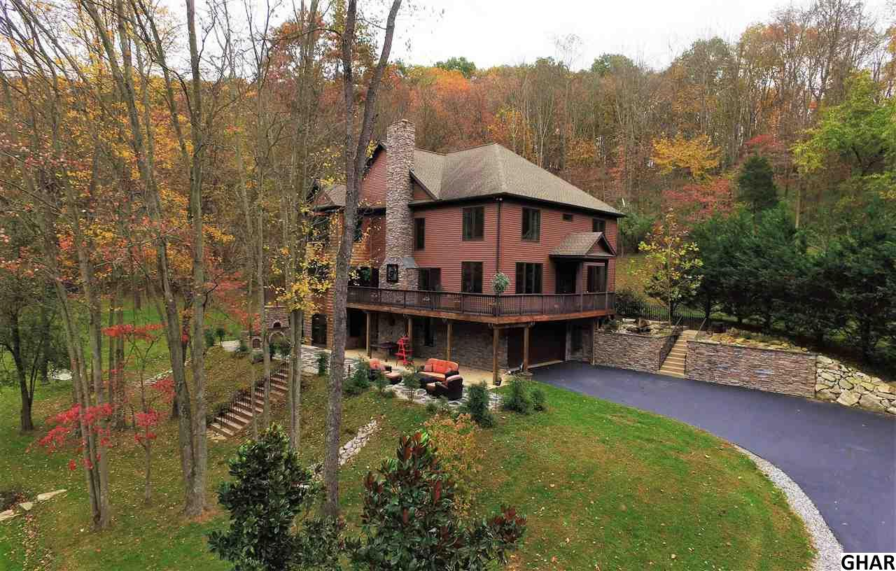 Photo of 3261  Honey Valley Road  Dallastown  PA