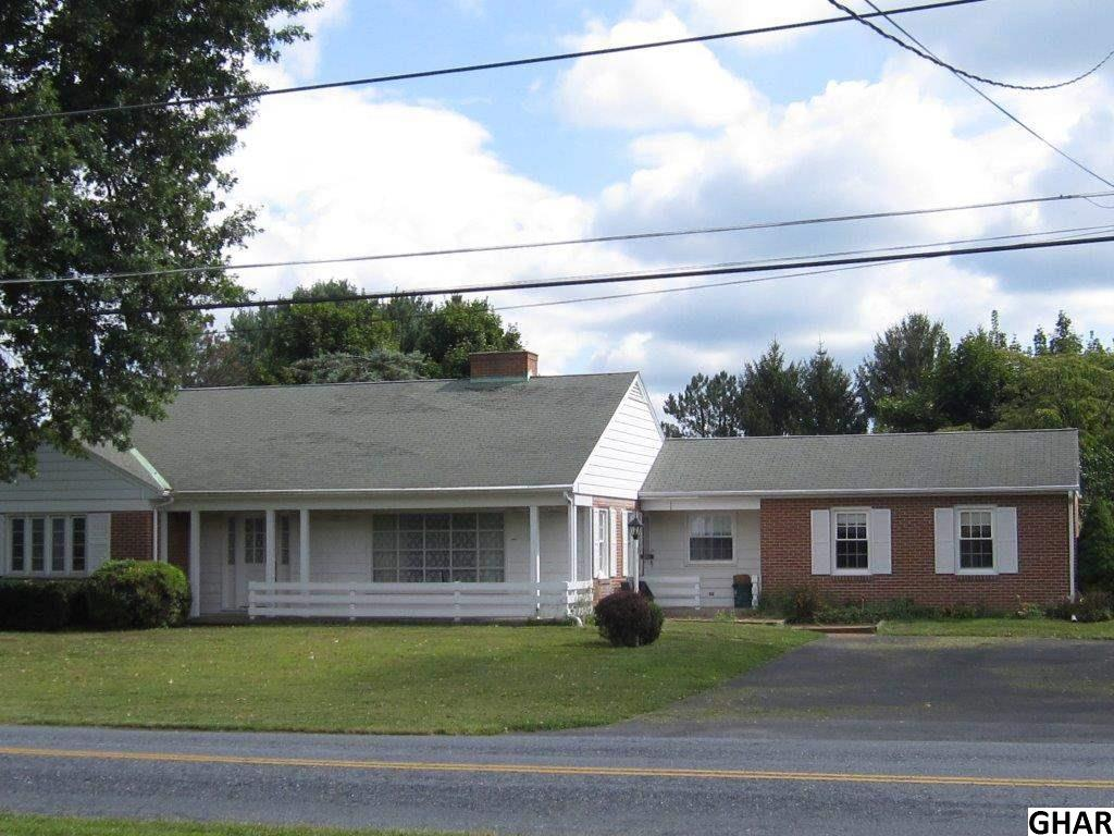 541 Douglas Rd, Hummelstown, PA 17036