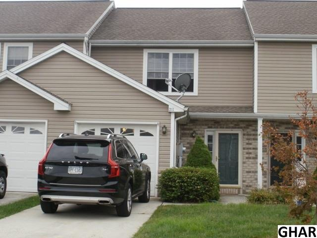 Photo of 211  Autumn Woods Court  Dillsburg  PA