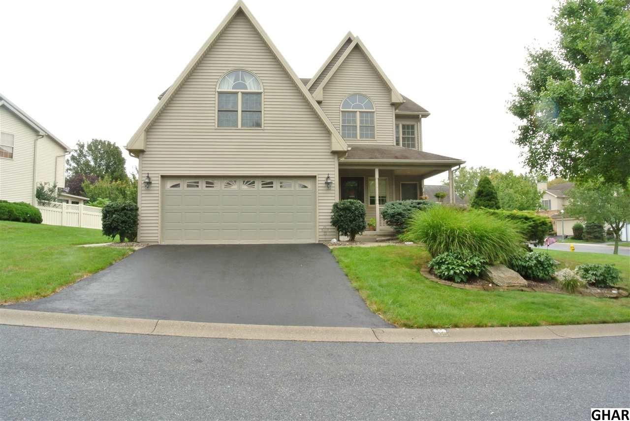 hummelstown pa real estate houses for sale in dauphin county