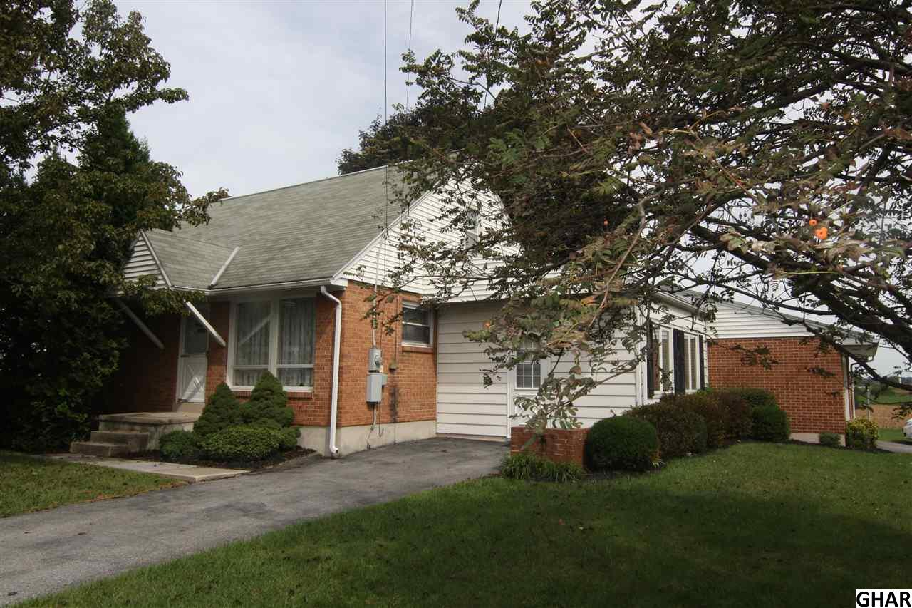 420 N College St, Myerstown, PA 17067