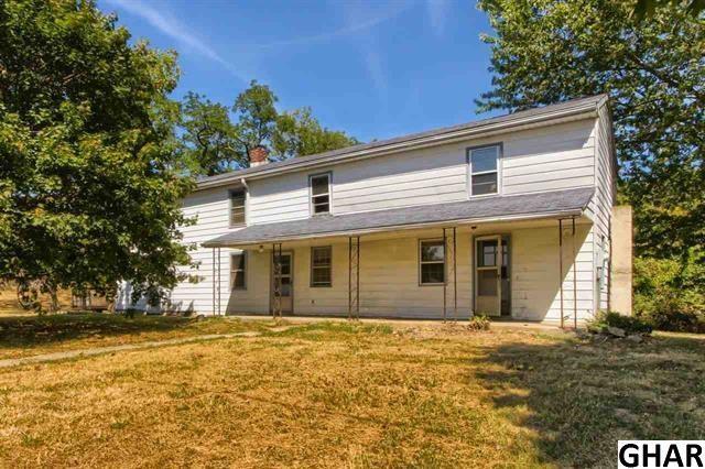 138 Brent Rd, Fairfield, PA 17320