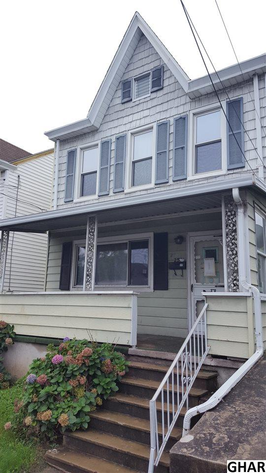 Photo of 250  Ann Street  Middletown  PA