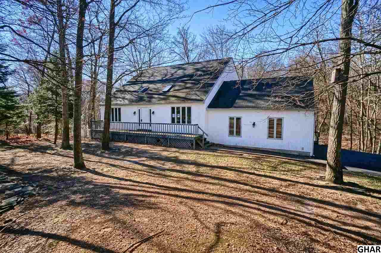 Photo of 72  Lone Oak Drive  Marysville  PA