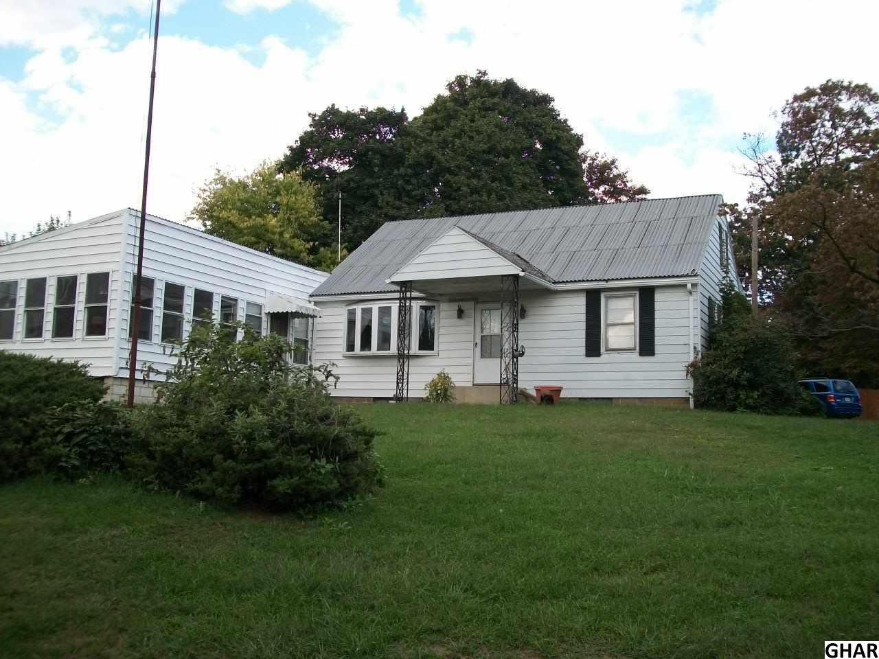 Photo of 223  Silver Spring Road  Mechanicsburg  PA