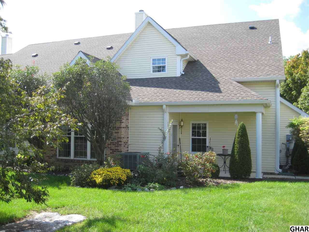 Photo of 563  Brighton Place  Mechanicsburg  PA