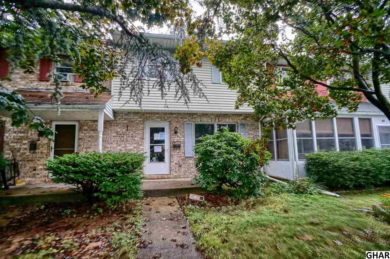 Photo of 18  Trine Avenue  Mount Holly Springs  PA