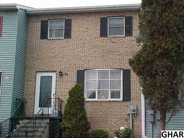 Photo of 64  Rose of Sharon Dr  Etters  PA