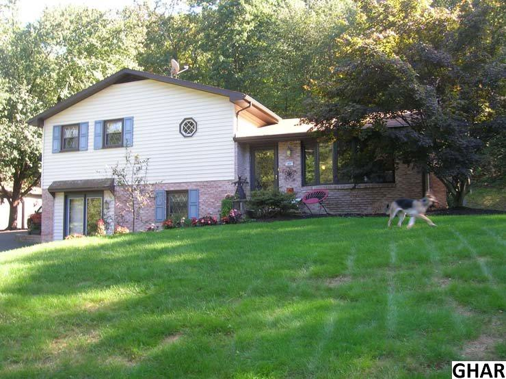 Photo of 821  Clouser Hollow Road  New Bloomfield  PA