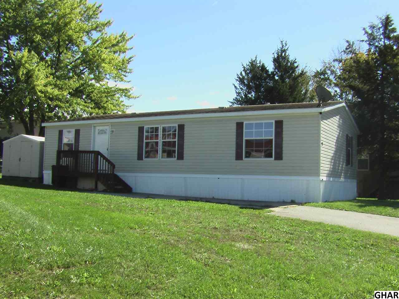 Photo of 50  Aspen Road  Dillsburg  PA