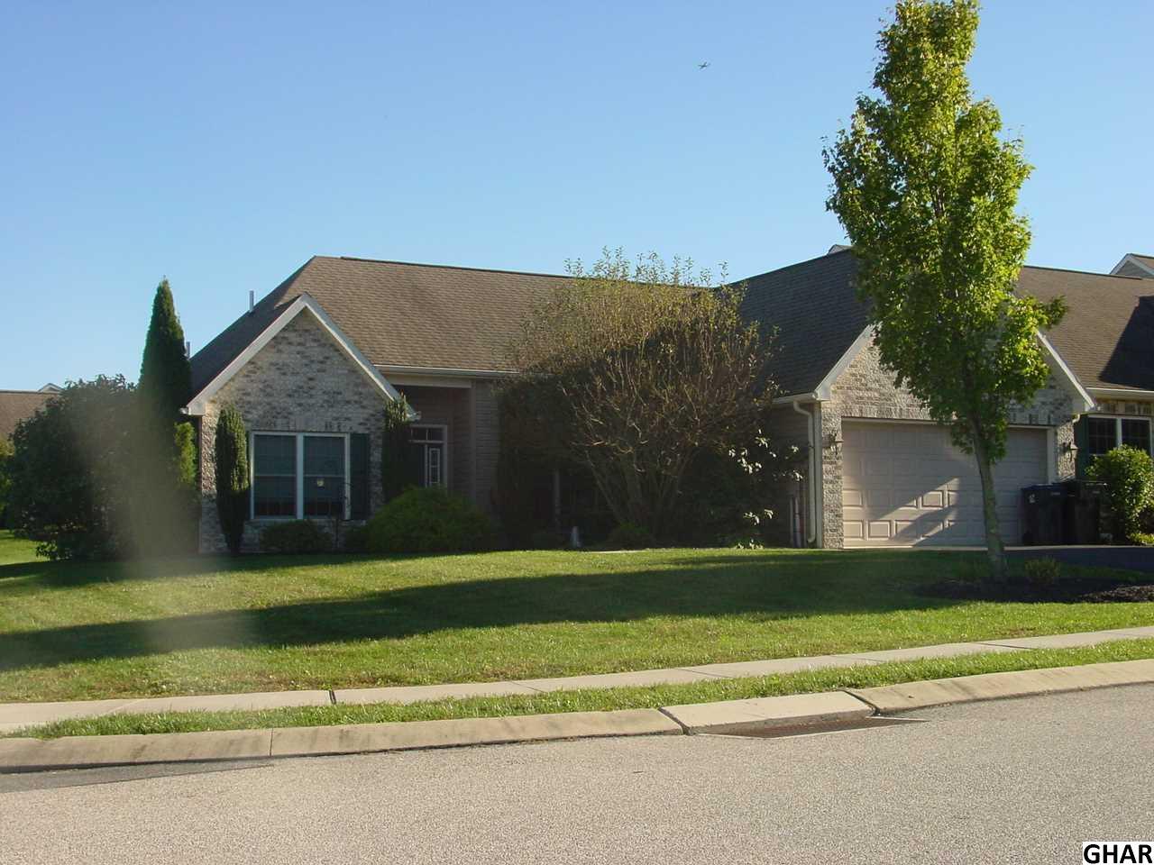 Photo of 316  Touchstone Drive  Carlisle  PA