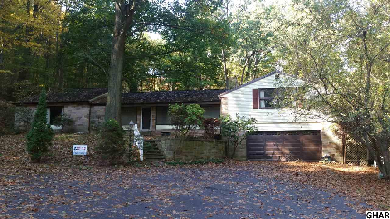 702 S State Rd, Marysville, PA 17053