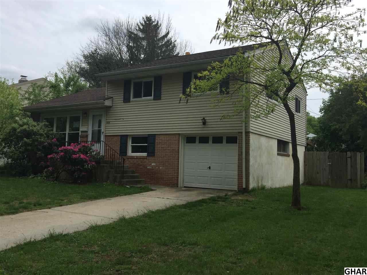 1012 Swarthmore Rd, New Cumberland, PA 17070