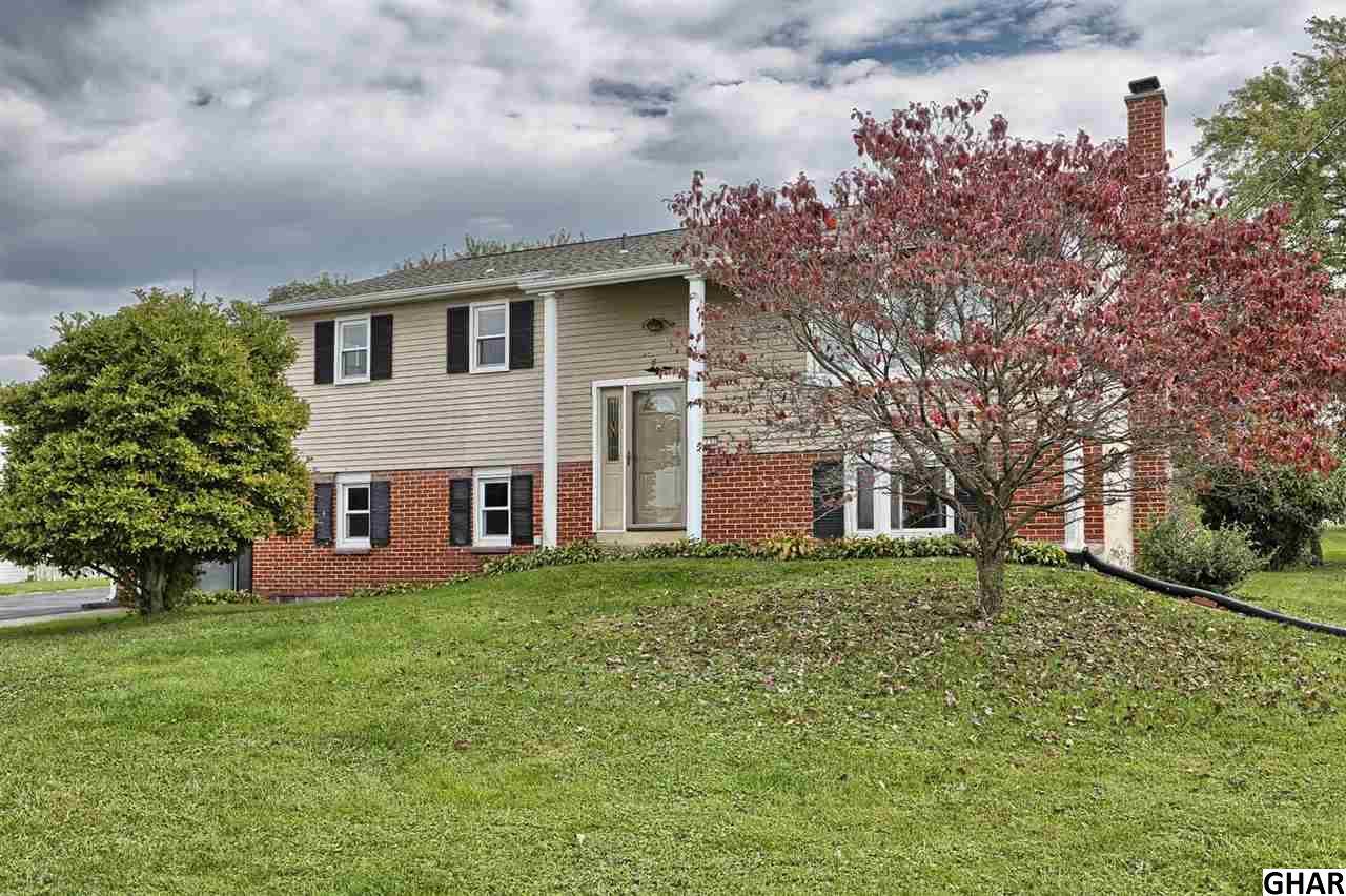 2737  Lisburn Road, Camp Hill, Pennsylvania