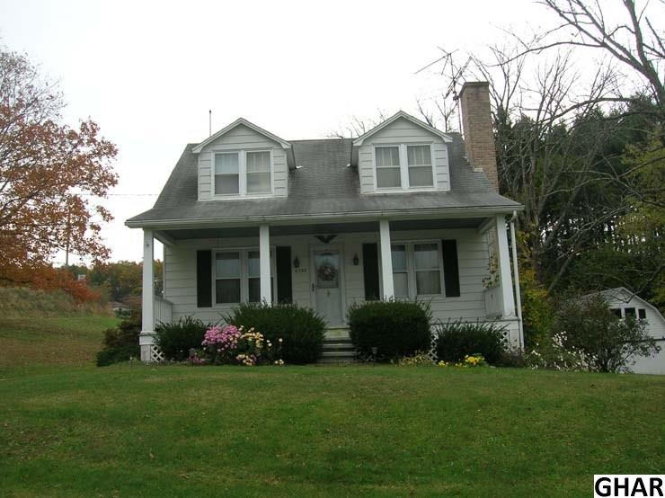 Photo of 6595  Spring Road  Shermans Dale  PA