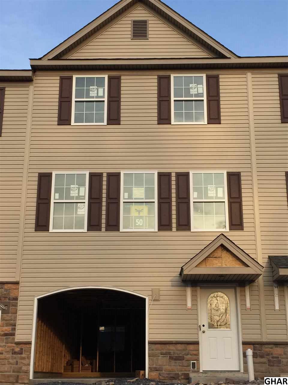 Photo of 50  Weatherstone Drive  New Cumberland  PA