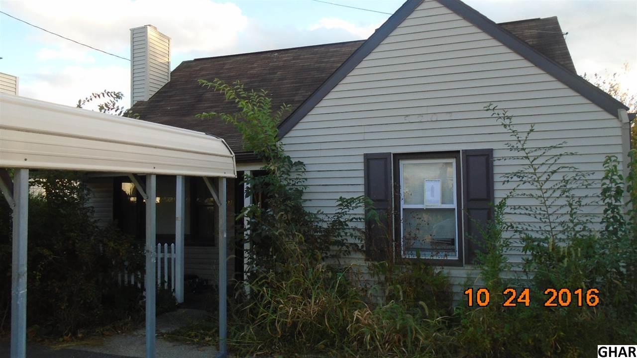 Photo of 5203  Locust Lane  Harrisburg  PA