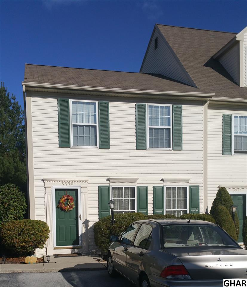 Photo of 6330  Darlington Drive  Harrisburg  PA
