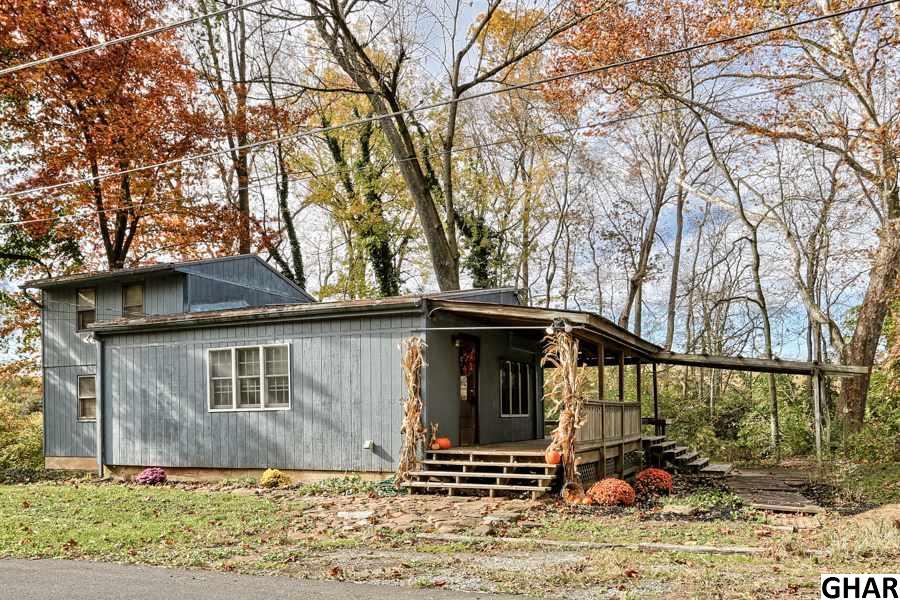 Photo of 1208  Sagerville Road  Bainbridge  PA