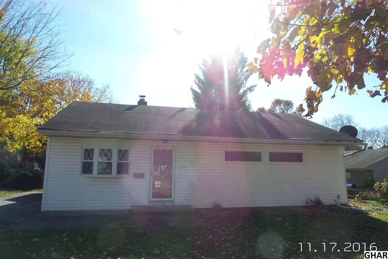 Photo of 2119  Wentworth Drive  Camp Hill  PA