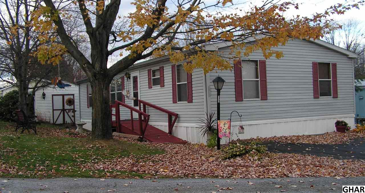 Photo of 11  Cherry Lane  Carlisle  PA