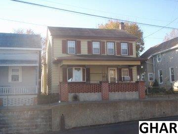 Photo of 144 E Main St  Fredericksburg  PA