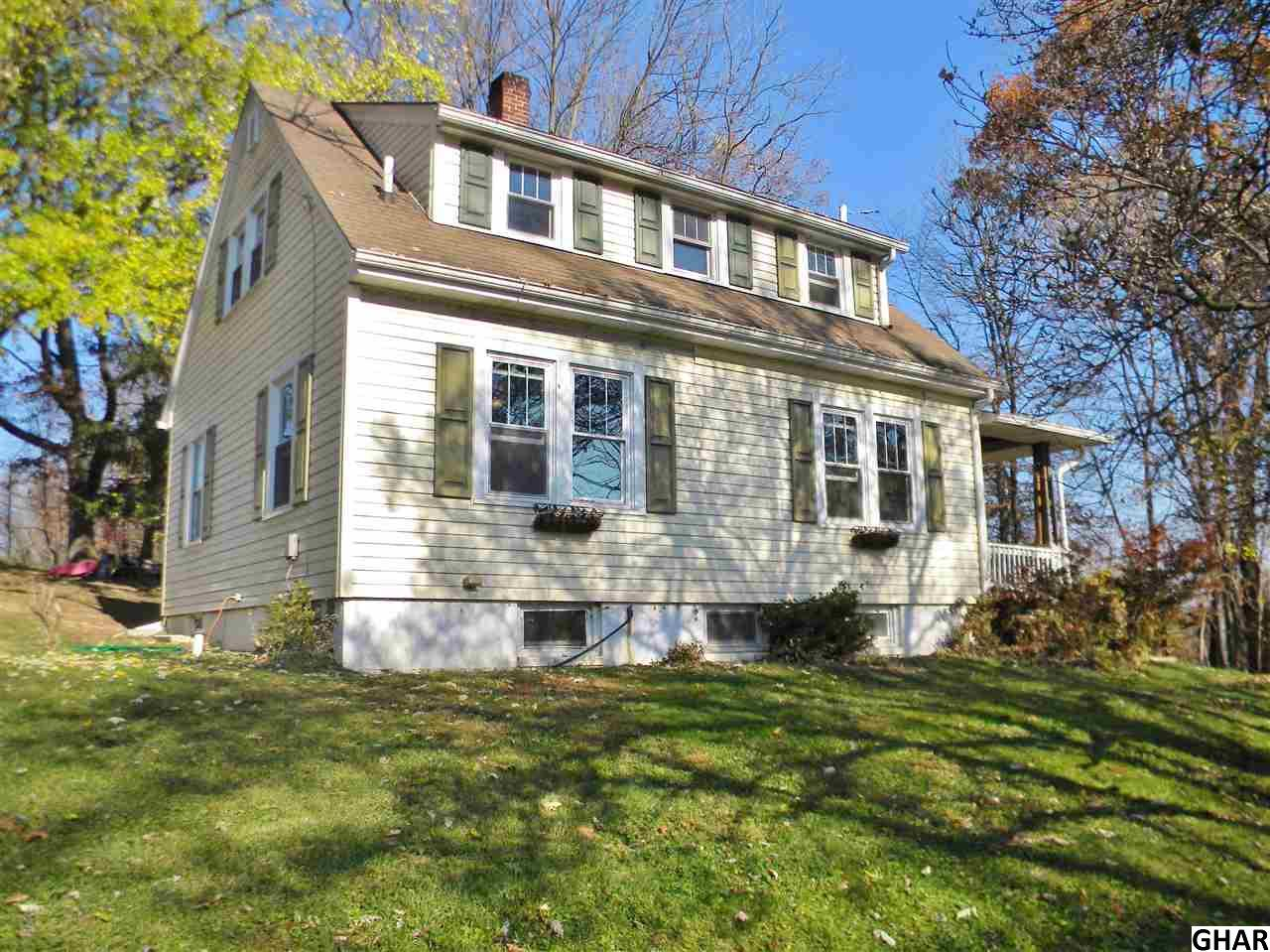 Photo of 206  Fiddlers Elbow Road  Middletown  PA
