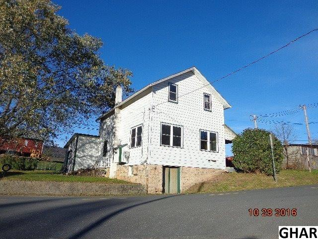 Photo of 2444  Liberty Valley Road  Ickesburg  PA
