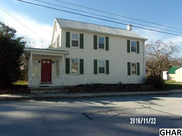 Photo of 32  Pearl Street  Arendtsville  PA