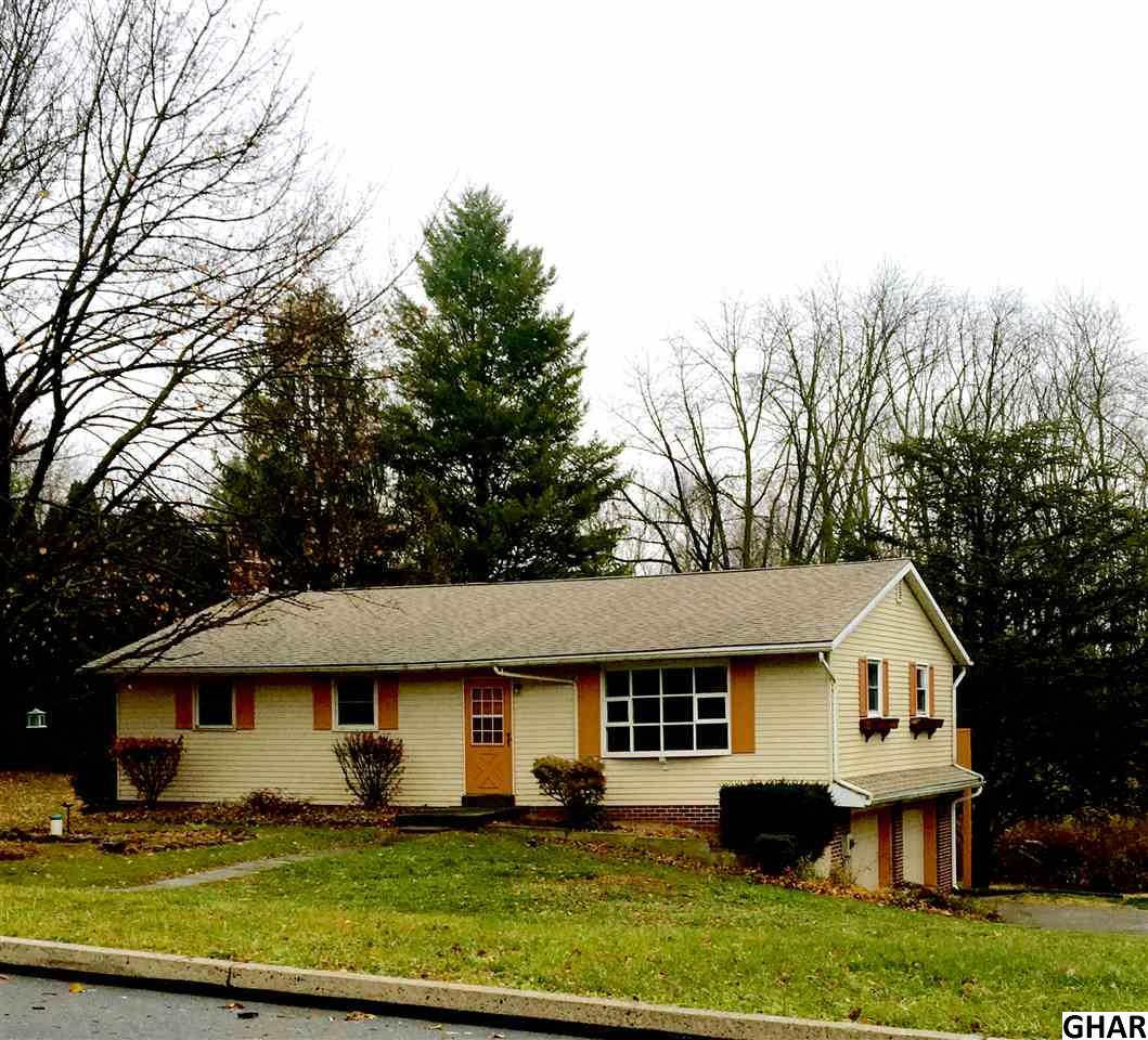 Photo of 8  Clark Road  Annville  PA