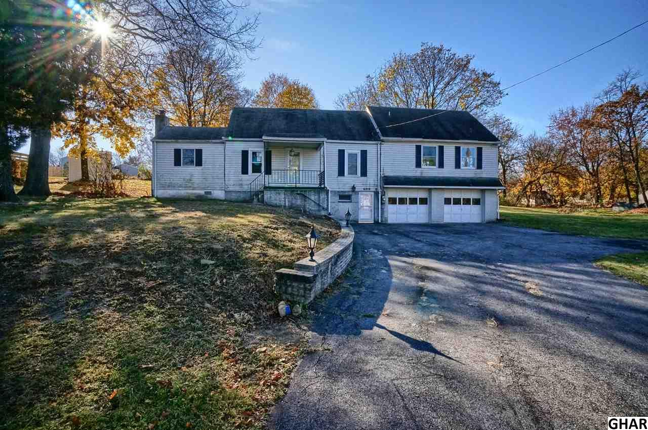 Photo of 6219  Blue Ridge Avenue  Harrisburg  PA