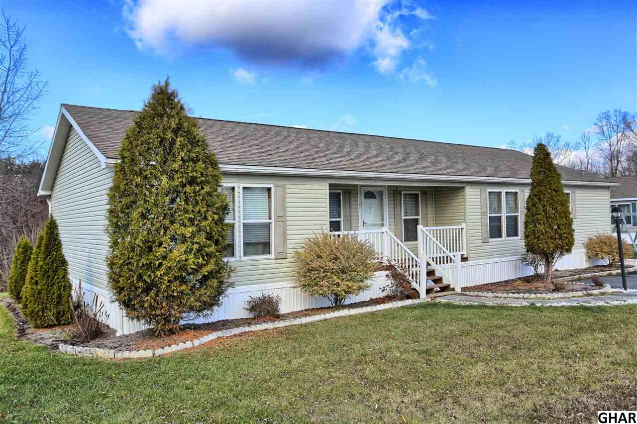 Photo of 5  Meadowview Dr  New Bloomfield  PA