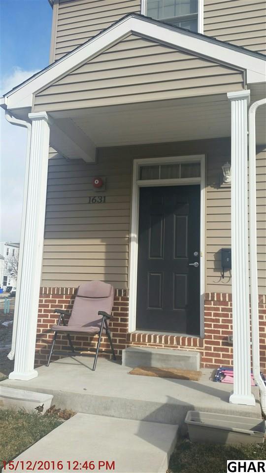 Photo of 1631 N 4th  Harrisburg  PA