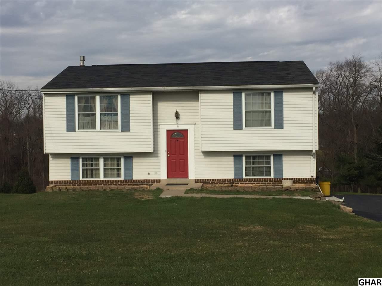 Photo of 5030  Highland St  Harrisburg  PA