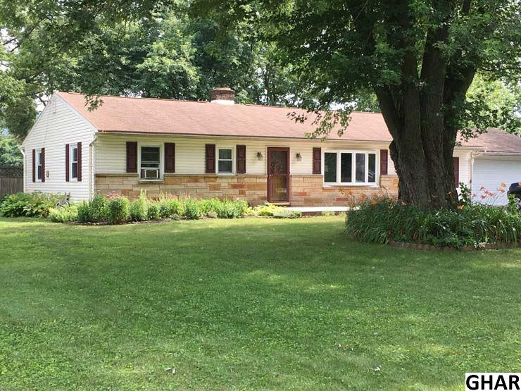 Photo of 405  Pine Road  Mount Holly Springs  PA