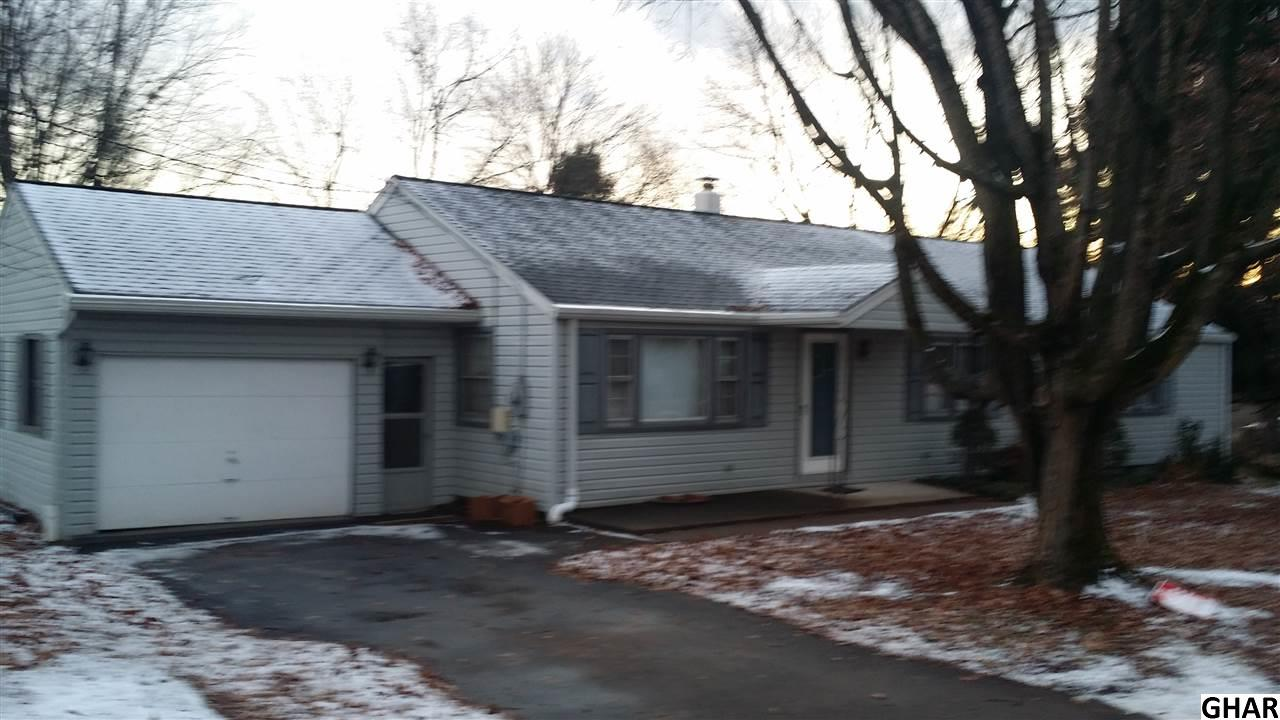 Photo of 696  Pine Hill Road  Hummelstown  PA