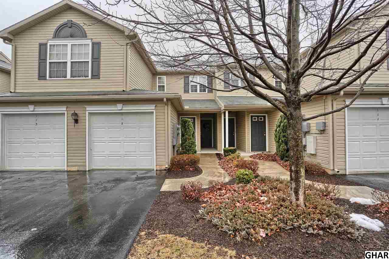 Photo of 113  Oriole Ct  Hummelstown  PA