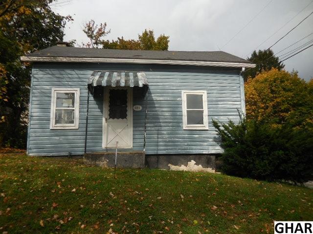 Photo of 601  Front Street  Marysville  PA