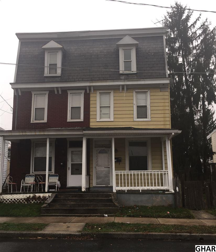 Photo of 13  Umberto Avenue  New Cumberland  PA