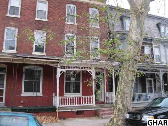 Photo of 317  Crescent Street  Harrisburg  PA