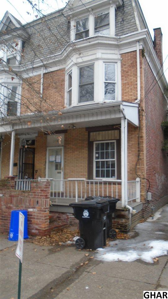 Photo of 278  Muench Street  Harrisburg  PA