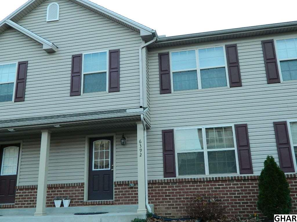 Photo of 6392  Creekbend Drive  Mechanicsburg  PA