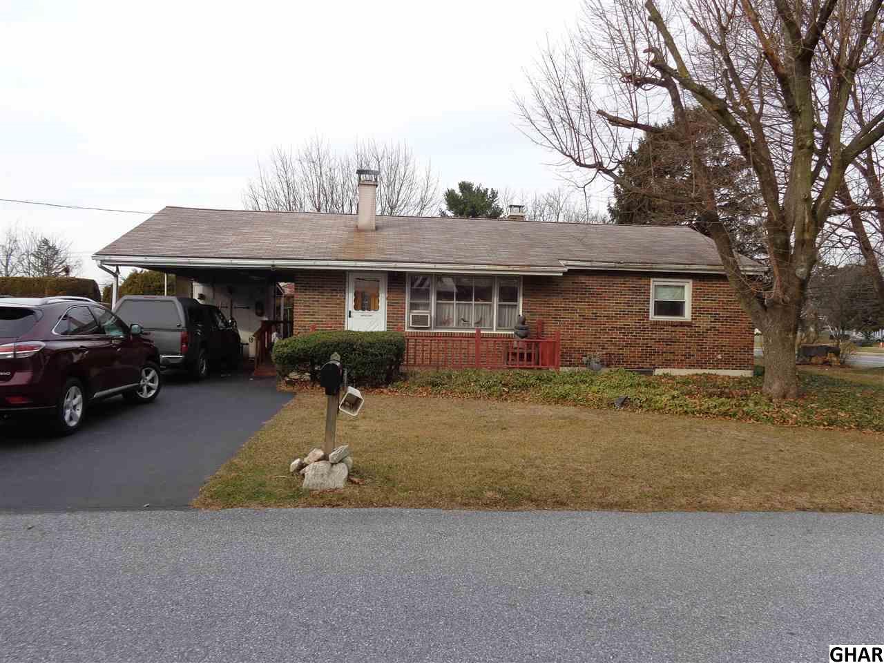 Photo of 1096  Acri Drive  Harrisburg  PA