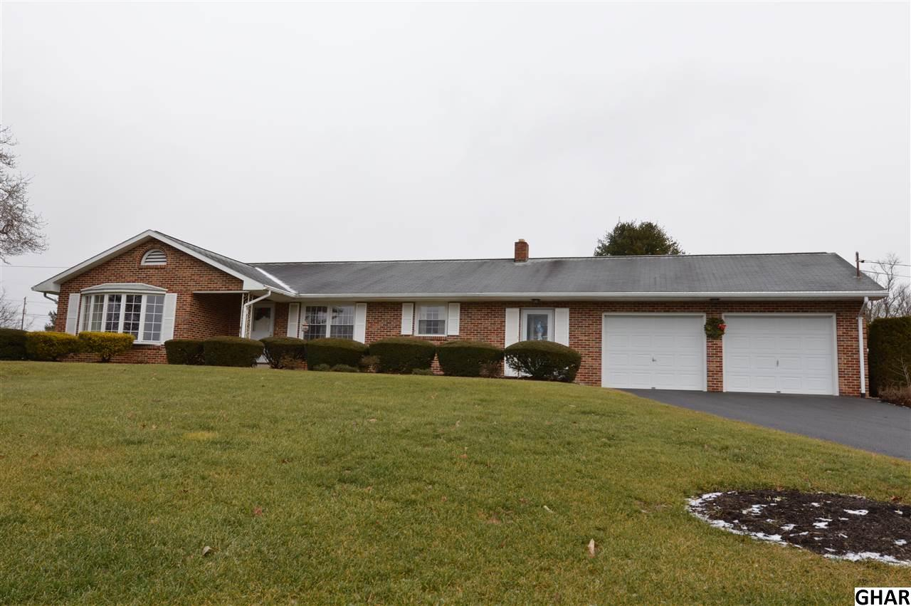 Photo of 10 S William Street  Millerstown  PA