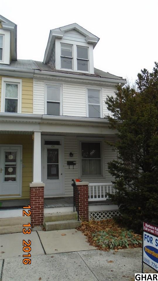 Photo of 131  Bosler Ave  Lemoyne  PA