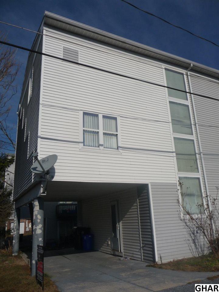 Photo of 254 S 20th Street  Harrisburg  PA